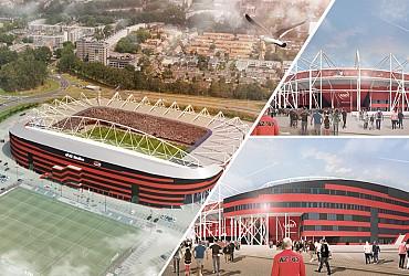25-05-2020-nieuw-dak-voor-afas-stadion-alkmaar-nl