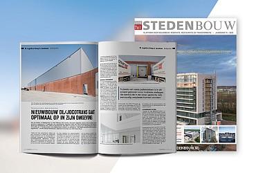 29-05-2020-mooi-artikel-in-stedenbouw