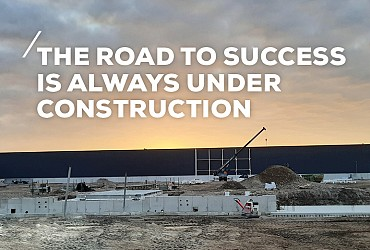 07-05-2021-the-road-to-success-is-always-under-construction
